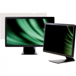 3M - PF29.0WX - 3M PF29.0WX Privacy Filter for Widescreen Desktop LCD Monitor 29 - For 29Monitor