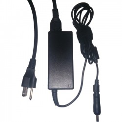 Battery Technology - 709985-001-BTI - BTI AC Adapter - 65 W Output Power - 19 V DC Output Voltage - 3.42 A Output Current