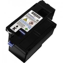 eReplacements - 331-0778-ER - eReplacements New Compatible Toner Replaces Dell 331-0778 - Laser - 2000 Pages