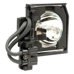 eReplacements - 01-00228-ER - eReplacements 01-00228-ER Replacement Lamp - Projector Lamp - 2000 Hour Standard, 3000 Hour Economy Mode