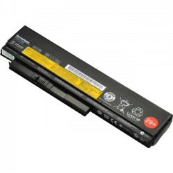 eReplacements - 0A36282-ER - eReplacements Notebook Battery - 5200 mAh