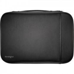 Kensington - K62609WW - Kensington Carrying Case (Sleeve) for 11 Netbook