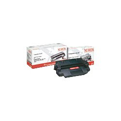 Xerox - 006R00925 - Xerox Toner Cartridge - Black - Laser - 10000 Pages