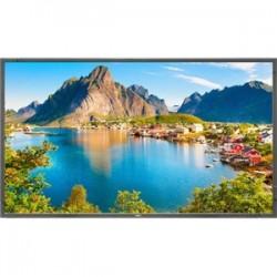 NEC - E805 - NEC Display 80 LED Backlit Commercial-Grade Display - 80 LCD - 1920 x 1080 - Edge LED - 350 Nit - 1080p - HDMI - DVI - SerialEthernet