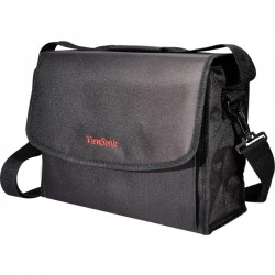Viewsonic - PJ-CASE-008 - Projector Carrying Case for LightStream PJD5/6/7