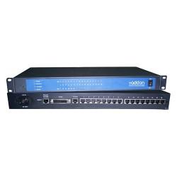Device Server