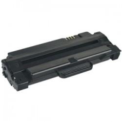 eReplacements - MLT-D105L-ER - eReplacements MLT-D105L-ER New Compatible Toner for Samsung MLT-D105L - Laser - 2500 Pages Black