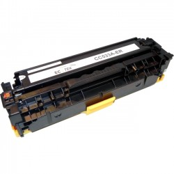 eReplacements - 2660B001-ER - eReplacements 2660B001-ER Remanufactured Toner Cartridge - Alternative for Canon (2660B001) - Magenta - Laser
