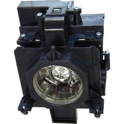 Battery Technology - 003-120531-01-BTI - BTI Projector Lamp - 275 W Projector Lamp - NSHA - 2000 Hour