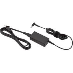 Toshiba - PA5177U-1ACA - Toshiba 45-Watt SlimLine Global AC Adapter - 19 V DC Output Voltage - 2.37 A Output Current