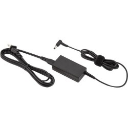 Toshiba - PA5178U-1ACA - Toshiba 65-Watt Global AC Adapter - 19 V DC Output Voltage - 3.42 A Output Current