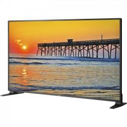 NEC - E585 - NEC Display E585 Digital Signage Display - 58 LCD - 1920 x 1080 - Direct LED - 350 Nit - 1080p - HDMI - USB - Serial - Black