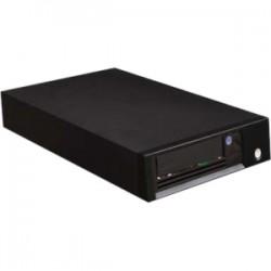 Overland Storage - OV-LTO101006 - Overland OV-LTO101006 LTO Ultrium 5 Tape Drive - LTO-5 - 1.50 TB (Native)/3 TB (Compressed) - SAS