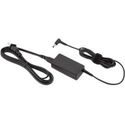 Toshiba - PA5192U-1ACA - Toshiba AC Adapter - 19 V DC Output Voltage - 2.37 A Output Current
