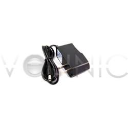 Vonnic - VPA121250U - Vonnic VPA121250U AC Adapter - 1.25 A Output Current