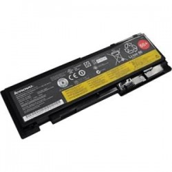 eReplacements - 0A36287-ER - eReplacements Notebook Battery - 4000 mAh - Lithium Ion (Li-Ion) - 11.1 V DC