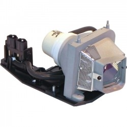 eReplacements - 311-8943-OEM - Premium Power Products Compatible Projector Lamp Replaces Dell - 165 W Projector Lamp - 2000 Hour