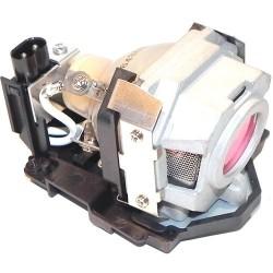 eReplacements - LT30LP-OEM - Premium Power Products Compatible Projector Lamp Replaces NEC LT30LP - 200 W Projector Lamp - P-VIP - 2000 Hour