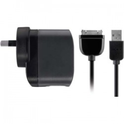 Belkin / Linksys - F8M112TT04 - Belkin AC Adapter - 2.10 A Output Current