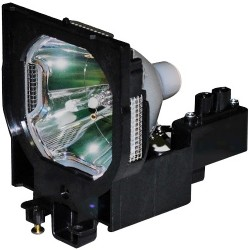 Battery Technology - 003-120183-01-BTI - BTI Projector Lamp - 300 W Projector Lamp - UHP - 3000 Hour