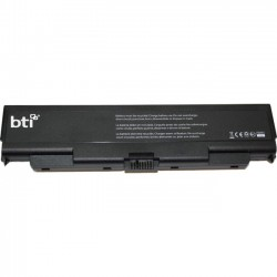 Battery Technology - 0C52863-BTI - BTI Notebook Battery - 5200 mAh - Proprietary Battery Size - Lithium Ion (Li-Ion) - 10.8 V DC