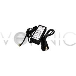 Vonnic - VPA123000U - Vonnic VPA123000U 3 Amp Power Adapter UL - 3 A Output Current