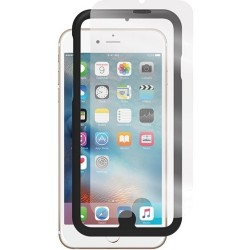 Incipio - CL-511-TG - Incipio Tempered Glass Screen Protector Clear - For 5.5LCD iPhone