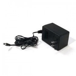 Belkin - F1D108-PWR - Belkin 12V DC Power Adapter - 20W
