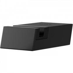 Sony - 1292-7598 - Sony Micro USB Charging Dock DK52 - Docking - Smartphone - Charging Capability - Black