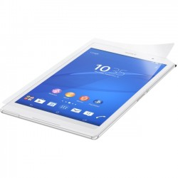 Sony - 1289-6339 - Sony Screen Protector ET988 - Tablet PC
