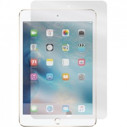 Incipio - CL-523-TG - Incipio Tempered Glass Screen Protector with Applicator Clear - iPad mini