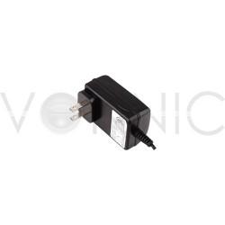 Vonnic - VPA122001U - Vonnic VPA122001U 2 Amp Power Adapter - 2 A Output Current