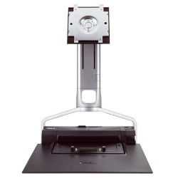 Dell - 330-0874 - Dell 330-0874 Flat Panel Monitor Stand - 17 to 24 Screen Support - Flat Panel Display Type Supported14.8 Width - Desktop
