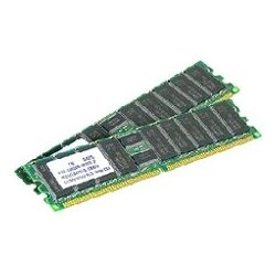 AddOn - 4X70J67436-AA - AddOn AA2133D4DR8S/16G x1 Lenovo 4X70J67436 Compatible 16GB DDR4-2133MHz Unbuffered Dual Rank x8 1.2V 260-pin CL15 SODIMM - 100% compatible and guaranteed to work