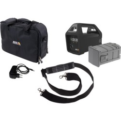 Axis Communication - 5506-881 - AXIS T8415 Wireless Installation Tool Kit