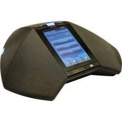 Avaya / Nortel - 700503700 - Avaya B189 IP Conference Station - Cable - VoIP - SpeakerphoneNetwork (RJ-45) - USB - PoE Ports