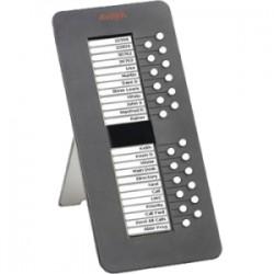 Avaya / Nortel - 700462518 - Avaya-IMBuyback SBM24 Phone Expansion Module