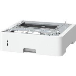 Canon - 0563C001 - Canon 500-Sheet Paper Cassette (Optional) - 1 x 500 Sheet - Plain Paper