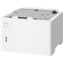 Canon - 0563C002 - Canon 1,500-Sheet Paper Deck (Optional) - 1 x 1500 Sheet - Plain Paper