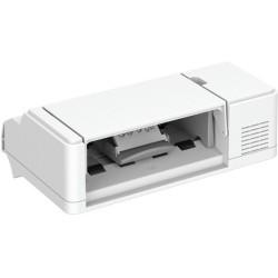 Canon - 0563C003 - Canon EF-A1 Envelope Tray - 1 x 75 Sheet - Plain Paper, Envelope