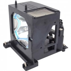 eReplacements - LMP-H200-OEM - Premium Power Products Compatible Projector Lamp Replaces Sony LMP-H200 - 200 W Projector Lamp - 2000 Hour