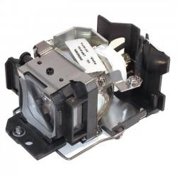 eReplacements - LMP-C162-OEM - Premium Power Products Compatible Projector Lamp Replaces Sony LMP-C162 - 165 W Projector Lamp - 2000 Hour