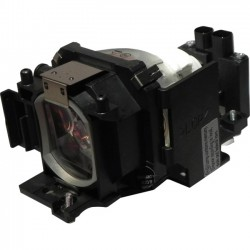 eReplacements - LMP-E180-OEM - Premium Power Products Compatible Projector Lamp Replaces Sony LMP-E180 - 185 W Projector Lamp - 2000 Hour