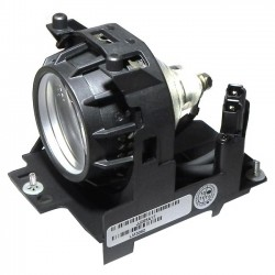 eReplacements - DT00581-OEM - Premium Power Products Compatible Projector Lamp Replaces Hitachi DT00581 - 120 W Projector Lamp - 2000 Hour