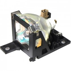 eReplacements - ELPLP29-OEM - Premium Power Products Compatible Projector Lamp Replaces Epson ELPLP29 - 132 W Projector Lamp - 2000 Hour