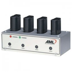 AML - ACC-7037 - AML Four Position Battery Charger