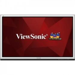 Viewsonic - CDE7061T - Viewsonic CDE7061T Digital Signage Display - 70 LCD Cortex A9 1 GHz - 1.50 GB - 1920 x 1080 - LED - 350 Nit - 1080p - HDMI - USB - SerialEthernet