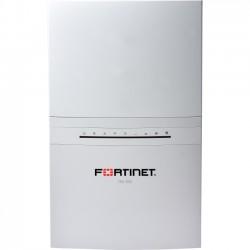 Fortinet - FEX-20D - Fortinet FortiExtender FEX-20D Wireless Range Extender - USB - Desktop, Wall Mountable