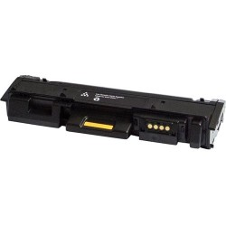 eReplacements - 106R02777-ER - eReplacements New Compatible Toner Replaces Xerox 106R02777 - Laser