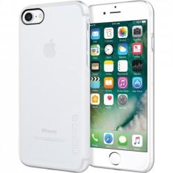 Incipio - IPH-1468-CLR - Incipio feather Pure Ultra Light Snap-On Translucent Case for iPhone 7 - iPhone 7 - Clear - Translucent - Polycarbonate